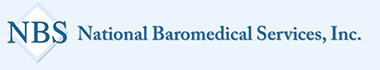 National Baromedical Services